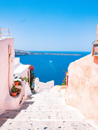 Greece-Greece