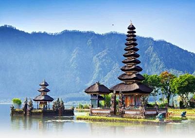Bali Singapore