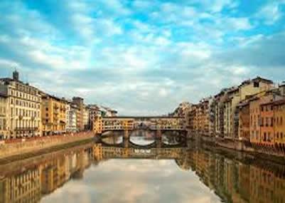 Lake Como  Milan  Venice