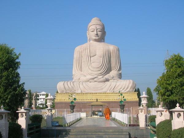 Buddhisam Holidays