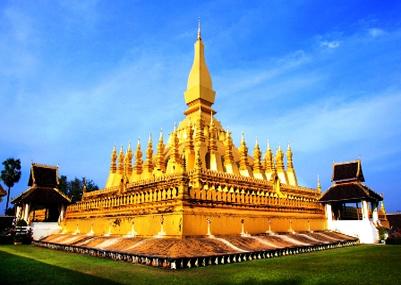 Cambodia Vietnam Laos