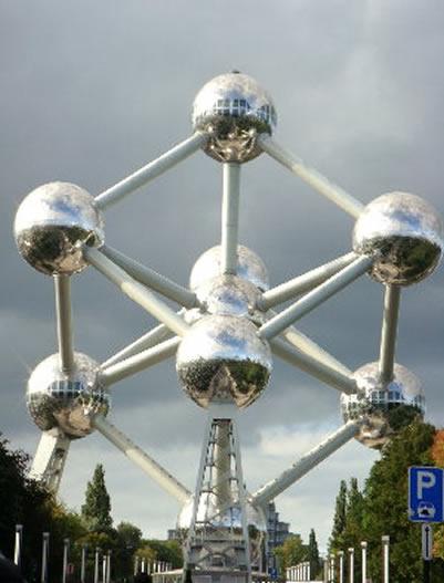 Brussels-Brussels
