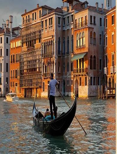 Italy-Italy