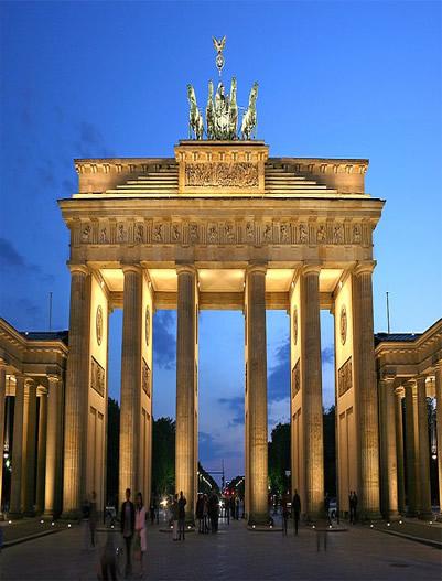Germany-Germany